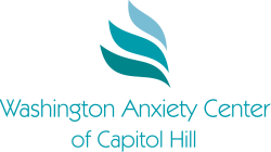 Washington, DC Anxiety Treatment Center of Capitol Hill